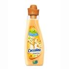 Ароматизированый Ополаскиватель для белья Coccolino Orange Rush 950мл.(37 стирок)