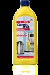 Denkmit Entkalker - средство  для декальцинации и удаления известкового налета с кофеварок и эспрессо-машин (Германия) 250мл.