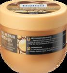 Профессиональная восстанавливающая маска для волос Balea Professional Oil Repair Intensive Haarmaske, 300 ml (Германия)