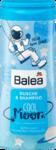 """Balea Kids Dusche & Shampoo Cool Moon - Гель-душ + шампунь без слез для детей """"Холодная Луна"""" (Германия) 300мл."""