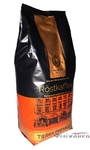 КОФЕ MR. RICH ROSTKAFFEE TIERRA PREMIUM В ЗЕРНАХ 1 КГ (Германия)