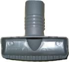 KIRBY Upholstery Curtain Tool - щетка Для мебельной обивки