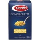Макароны Barilla Conchigliette n.39 - Макаронные изделия 500гр (Италия)