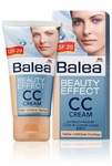 Balea Beauty Effect CC крем для светлой кожи 8 в 1 (Германия)