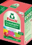 Frosch Colorwaschmittel Pulver Granatapfel - порошок для стирки цветного белья 18стирок (Германия)
