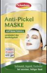 Schaebens Anti-Pickel, 2*5мл=10 мл - маска  (Германия)