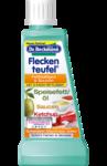 Dr. Beckmann Fleckenteufel Fetthaltiges und Saucen, 50 ml - Специальный пятновыводитель Dr.Beckmann Эксперт: жиры и соусы 50 мл (4008455386218) (Германия)