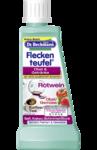 Dr. Beckmann Fleckenteufel Obst und Getränke, 50 ml - Специальный пятновыводитель Dr.Beckmann Эксперт: фрукты и напитки 50 мл (4008455386713) (Германия)