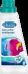 Dr. Beckmann Geruchs-Entferner - Средство для удаления запахов, 500 мл Dr. Beckmann Geruchs-Entferner (Германия)