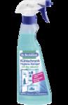 Гигиенический очиститель для холодильника Dr.Beckmann Kühlschrank Hygiene-Reiniger 250 мл.Германия. (Германия)
