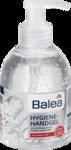 Balea Handedesinfektion Hygiene-Handge - гель антисептик для рук 300 мл. (Германия)