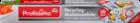 Фольга DM Profissimo Aluminiumfolie 30 метров в коробке.Германия