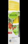 Alverde Feuchtigkeit Serum Q10 Bio-Gojibeere, 30 ml  (+30) увлажняющая витаминная сыворотка для кожи лица, шеи и декольте с ягодами годжи 30мл. (Германия)