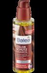 Масло для ухода за кончиками волос Balea Professional Color-Schutz Haarol 100мл. (Германия)