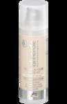 """alverde NATURKOSMETIK Color & Care Make-up """"light beige 10"""", 30 ml - натуральная косметика, тени, цвет """"light beige 10"""".  (Германия)"""