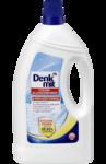 Denkmit Hygiene - Allzweckreiniger - Универсальное гигиеническое моющее средство 1,5 л (Германия) 400мл.