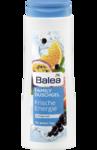 Balea Energie Family Duschgel, 500 ml - душ-гель семейный Энергия 500мл (Германия)