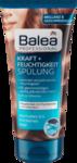 Balea Professional Spulung Kraft + Feuchtigkeit , 200 ml - проф. бальзам сила+увлажнение 200мл. (Германия)