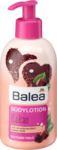 Balea Korperlotion Kakao, 350 ml - лосьон для тела c запахом какао. (Германия) 350 мл.