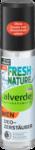 """Alverde Deo Zerstäuber Fresh Nature, 75 ml - мужской аэрозольный дезодорант с экстрактом мяты и лимона """"Свежесть"""" для активного начала дня. 75мл. (Германия)"""