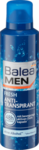 Balea men Deo Spray Antitranspirant fresh - Дезодорант-антиперспирант (Германия)      200 мл.
