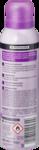 """Deo spray deodorant Paradies-bluten 200ml - Дезодорант аэрозольный """"райские цветы"""" (Германия) 200 мл."""
