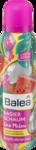 "Balea Women Rasierschaum Coco Melon - женская пена для бритья с ""арбуз"" (Германия) 150 мл."