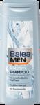 Balea men Shampoo Sensitiv - мужской шампунь Сенситив (Германия) 300 мл.