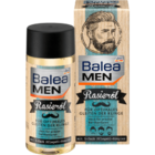 Масло для бритья бороды, подбородка - Balea MEN, 75 мл.