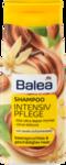 """Balea Intensivpflege Shampoo Vanile & Mandelol - Шампунь """"Интенсивный уход"""" с ароматом ванили и миндальным маслом 300 ml (Германия)"""