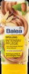 """Balea Intensivpflege Spulung Vanile & Mandelol - ополаскиватель """"Интенсивный уход"""" с ароматом ванили и миндальным маслом 300 ml (Германия)"""