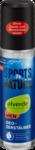 """Alverde Men Sport Nature Deo Zerstauber, 75 ml - аэрозольный дезодорант """"Спортивный"""", оживляющий аромат обеспечивает долговременную свежесть 75 мл. (Германия)"""