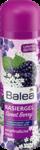 Balea Rasiergel Sweet Berry 150 ml - женский гель для бритья с ароматом черники Германия 150 мл.