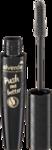 alverde NATURKOSMETIK  Push me better Mascara, 10 ml - первоклассный, прекрасный объем ресниц (Германия)