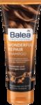 Balea Professional Shampoo Wonderful Repair, 250 ml - Профессиональный шампунь для ломких и секущихся волос 250 мл. (Германия)