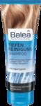 Professional Shampoo Tiefenreinigung - проф.шампунь для глубокой очистки 250 мл. (Германия)