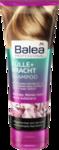 Balea Professional Fulle + Pracht Shampoo - проф.шампунь пышность и великолепие 250 мл.(Германия)