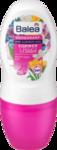 Balea Дезодорант роликовый Balea  Deo Roll-On Deodorant Sommerbluten (50 мл) -  летние цветы. (Германия)
