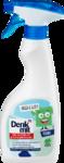 НОВИНКА!!! Denkmit 2in1 Faltenglatt & Textilerfrischer, 500 ml - Спрей от складок белья + нейтрализатор запахов с текстиля. БЕЗ ГЛАЖКИ!!!(Германия) 500 мл.