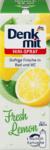 "Cменный картридж Denkmit Lufterfrischer Mini-Spray NF Fresh Lemon, 25 ml -запаска ""Лимон"" 260 доз."