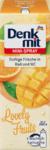"Cменный картридж Denkmit Lufterfrischer Mini-Spray NF Lovely Fruits, 25 ml -запаска ""Любимые фрукты"" 260 доз."