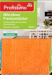 Denkmit Profissimo Mikrofaser Premiumtucher, 3 St тряпочки для уборки кухни, разных поверхностей, из микрофибры (3 шт) Германия