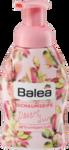 Balea Schaumseife Desert Sun, 250 ml - Пена для мытья рук Лимон-Сандаловое дерево (Германия)