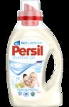 НОВИНКА !!! Persil Sensitive Гель для стирки детских вещей (Германия) для детских вещей 1,5 л (20 стирок)