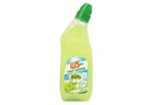 Средство для туалета W5 Eco Toilet Cleaner 1 л (Германия)