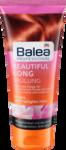 Balea Professional Beautiful Long Spulung - проф.бальзам для длинных волос 200 мл.(Германия)