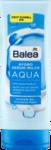 Balea Bodylotion Hydro Serum Milch Aqua 200ml - ЛОСЬОН ДЛЯ ТЕЛА ГИДРО-СЫВОРОТКА УВЛАЖНЯЮЩАЯ BALEA, 200 ML (ГЕРМАНИЯ) (Германия) 400 мл.