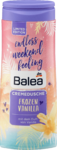 Balea Cremedusche endless weekend feeling, 300 ml - гель для душа Balea Endless weekend feeling (Германия) 300 мл.