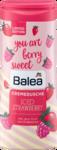 """Balea pH-нейтральный гель для душа Cremedusche you are berry sweet - """"Твой ягодный вкус""""(Германия) 300 мл."""