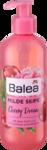 "Balea Milde Seife Cherry Dream, 300 ml - мягкое мыло для рук ""Вишневая мечта"" (Германия)"